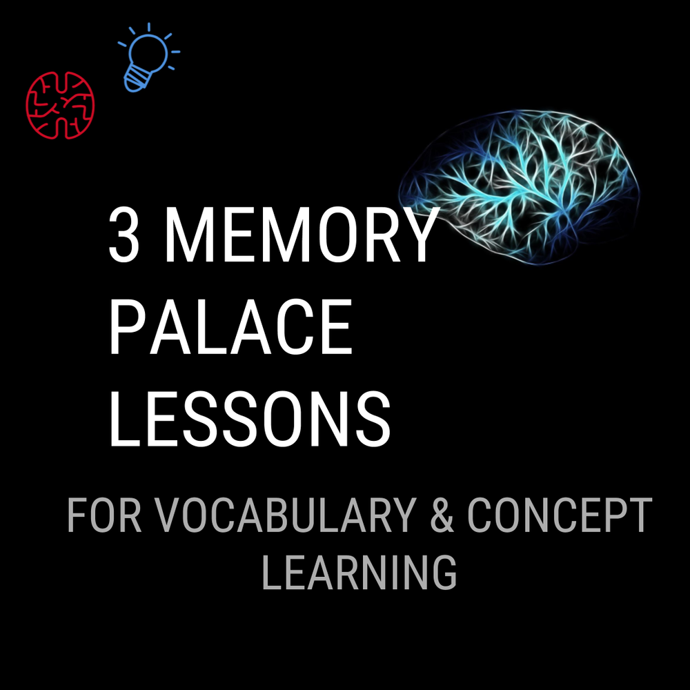 3 MEMORY PALACE LESSONS.png
