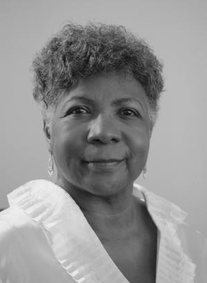 Margaret Beale Spencer