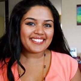Ananya Mukhopadhyay