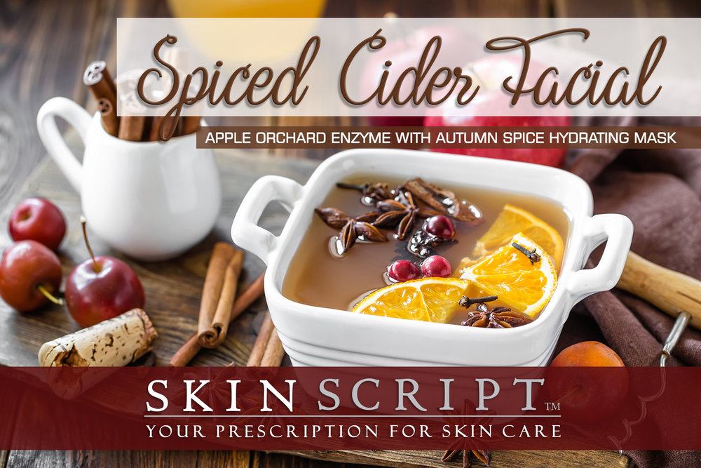 Spiced Cider Facial_4x6_1_HR.jpg