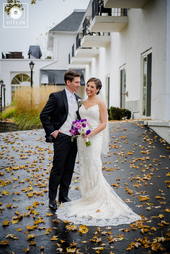 glen-sanders-mansion-wedding-photos_001_2070.jpg