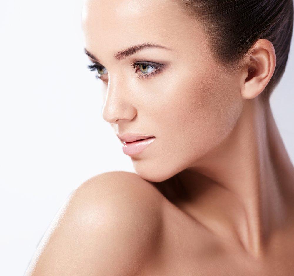 skinmodel.jpg