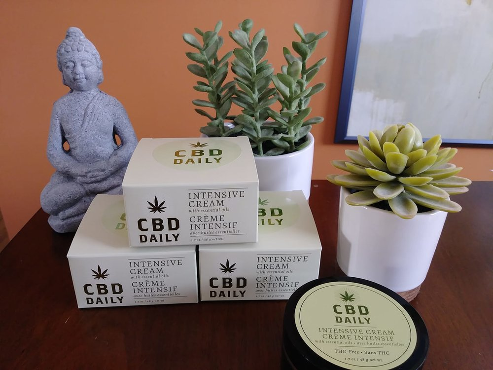 CBD Daily Cream.jpg
