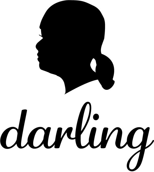 Darling Studio | Branding + Creative Direction for Family, Food & Lifestyle Businesses