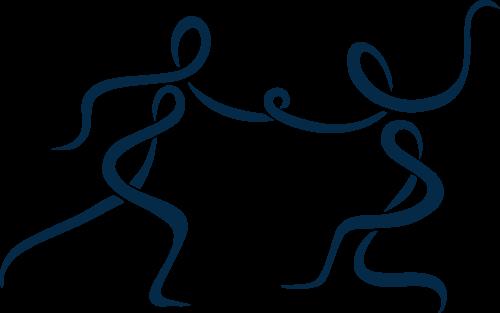 Tanzwolke dancers
