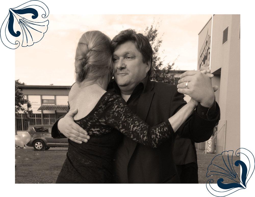Final-Tango.jpg