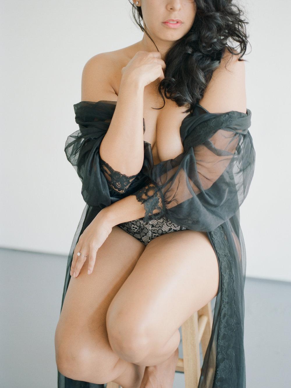 Denice Lachapelle Photography - 2.jpg