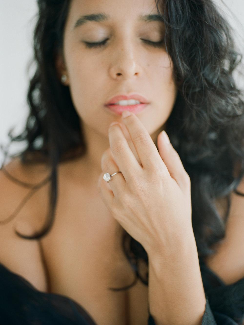Denice Lachapelle Photography - 7.jpg