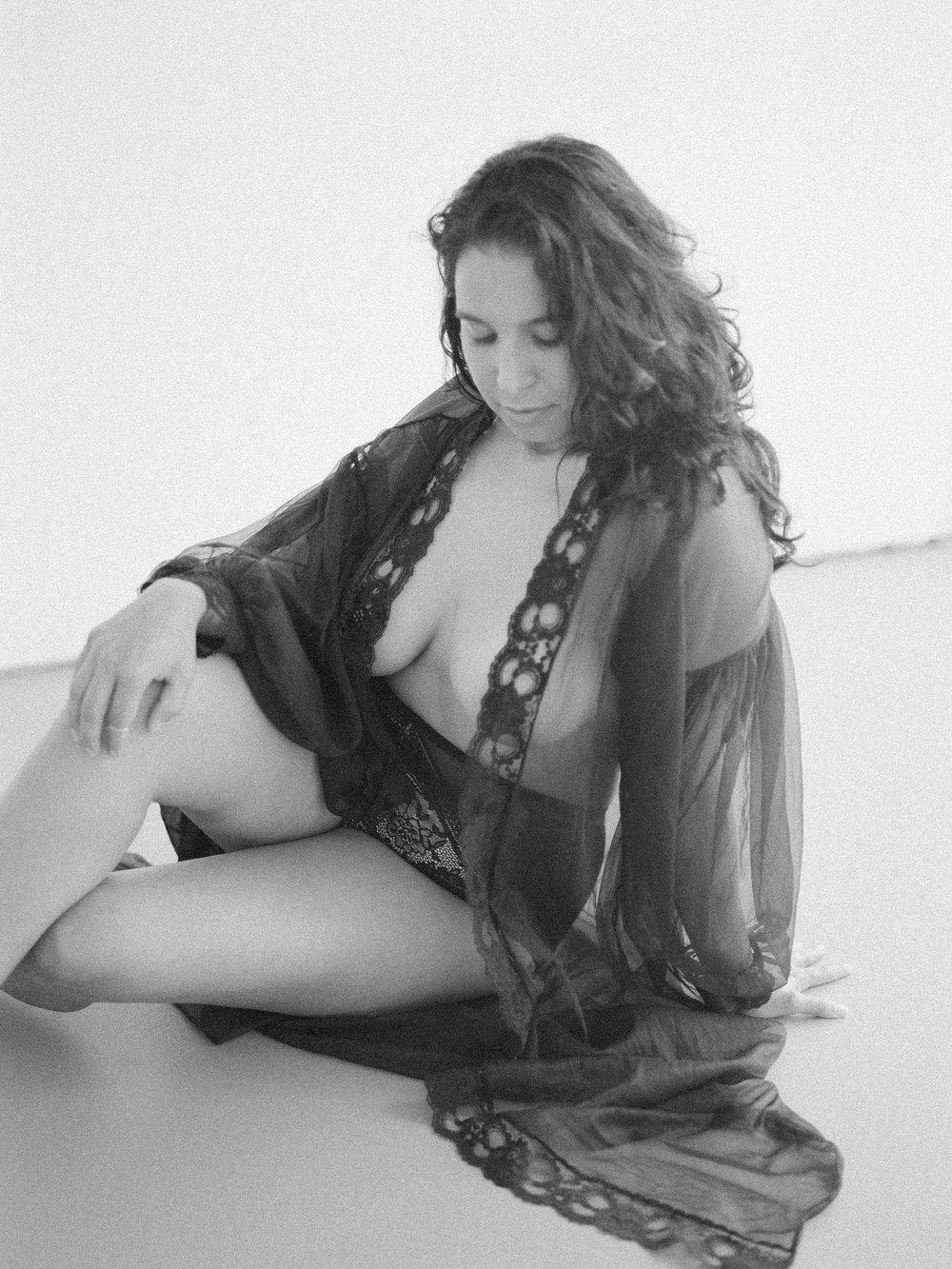 Denice Lachapelle Photography - 12.jpg