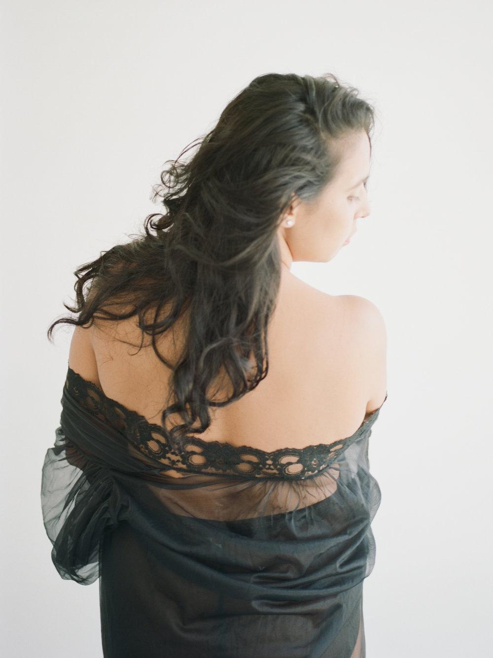 Denice Lachapelle Photography - 14.jpg