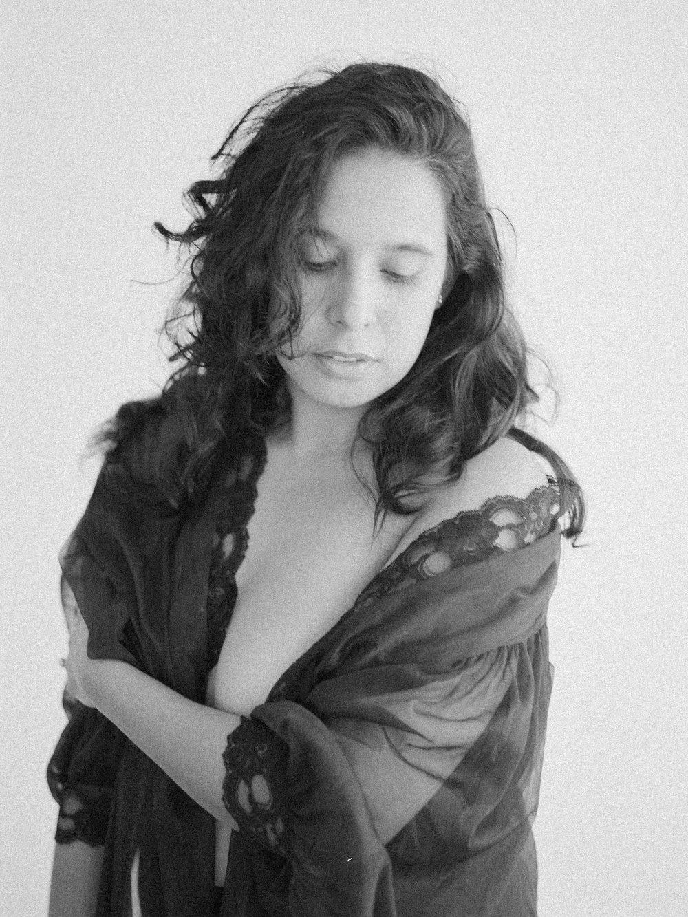 Denice Lachapelle Photography - 16.jpg
