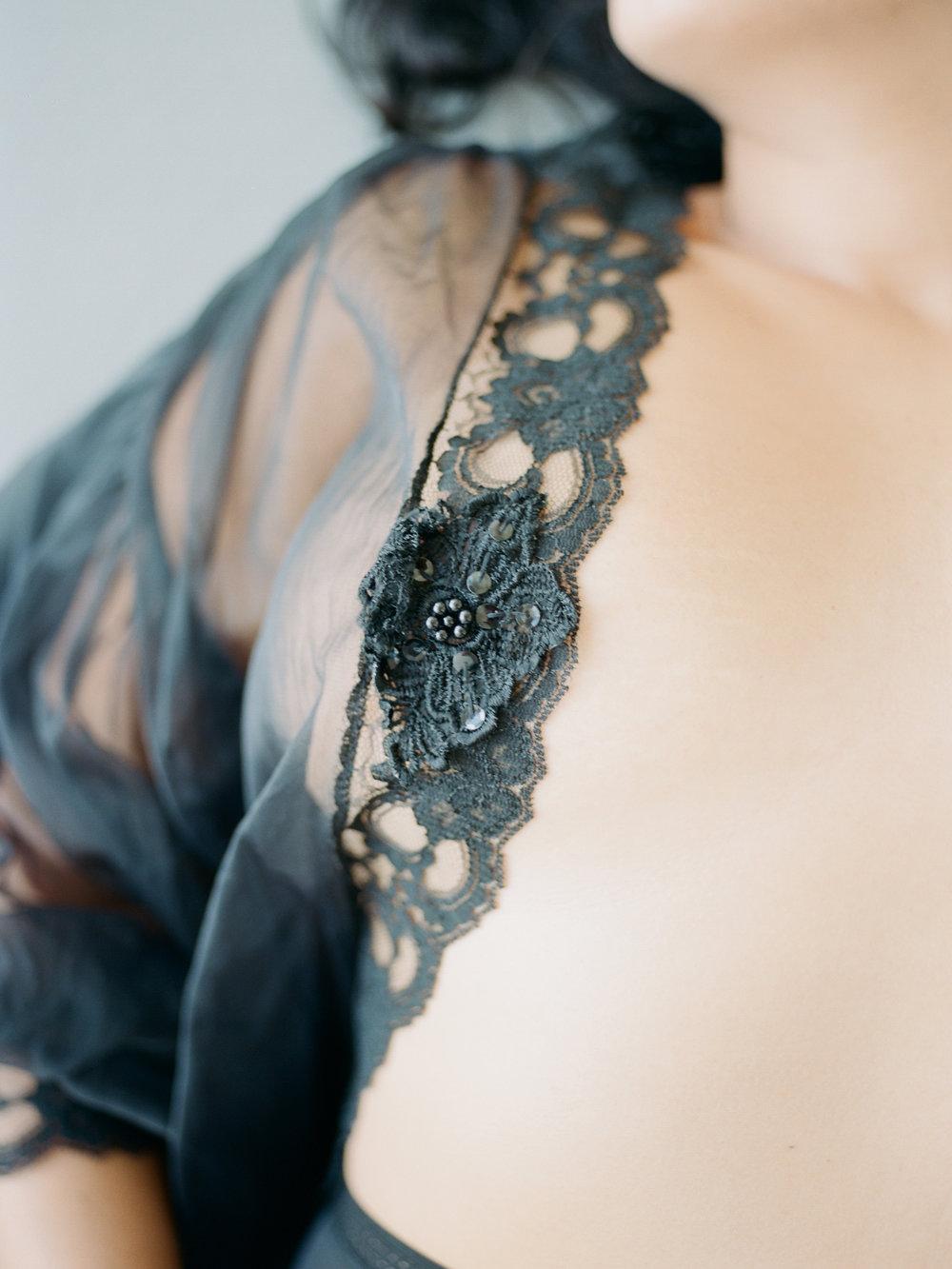 Denice Lachapelle Photography - 19.jpg