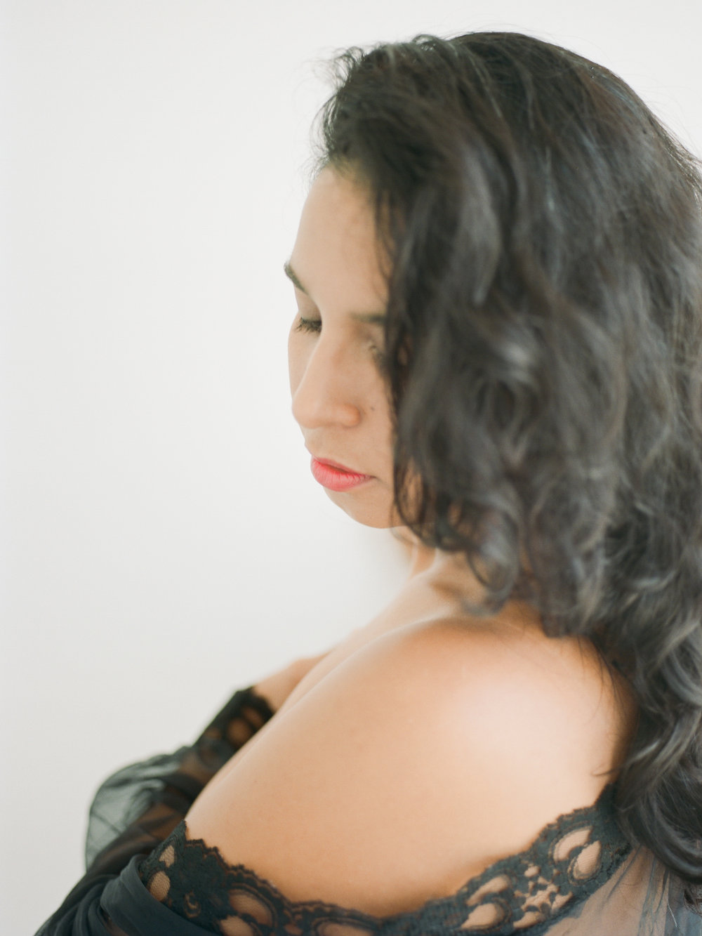 Denice Lachapelle Photography - 21.jpg
