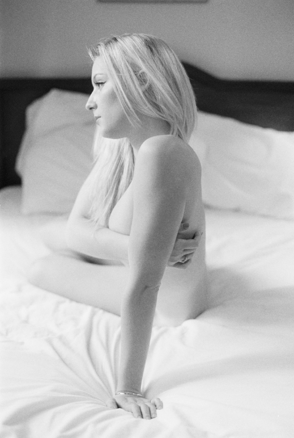denice lachapelle south florida boudoir photographer