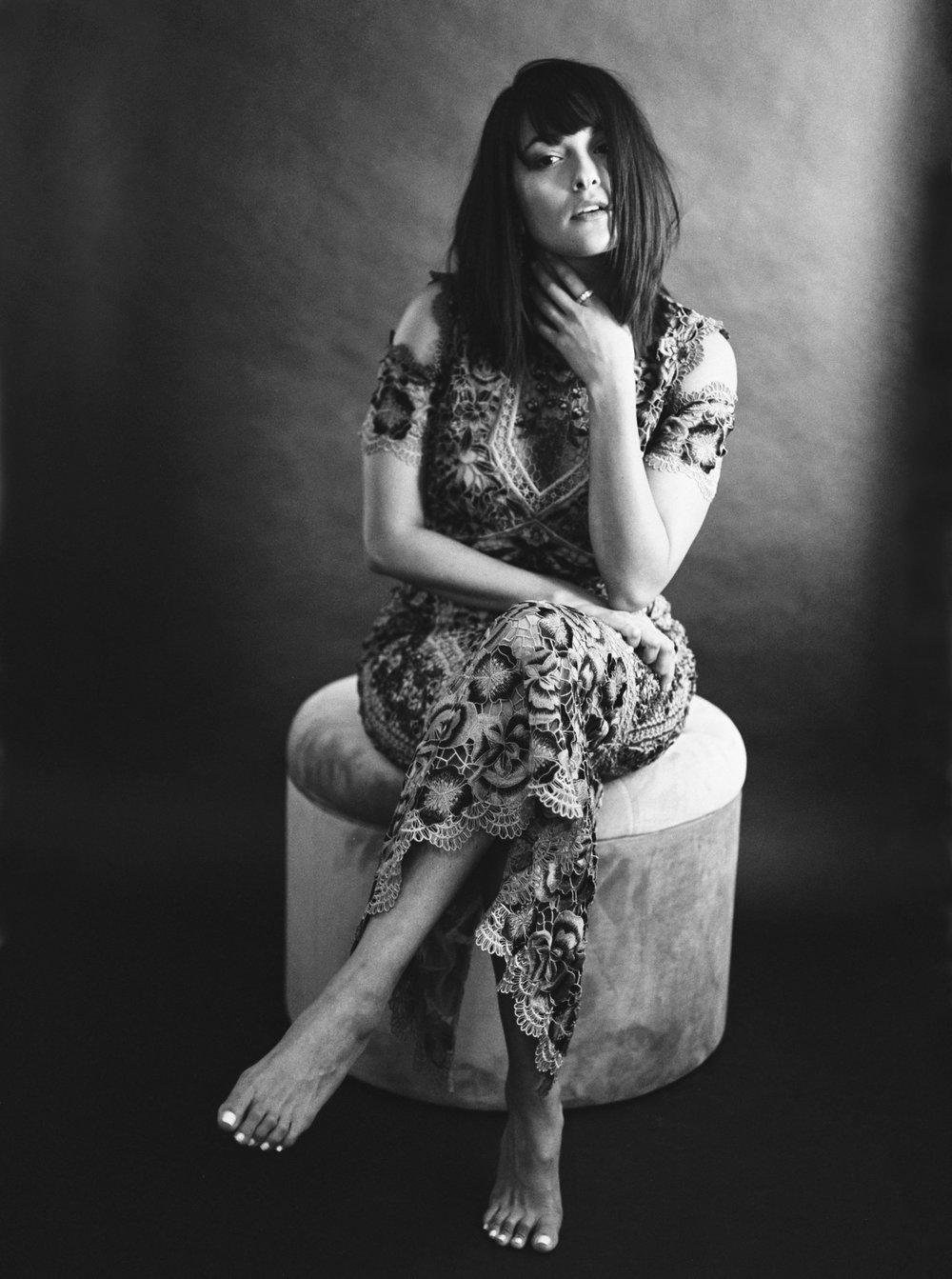 photo miami studio photographer denice lachapelle photography