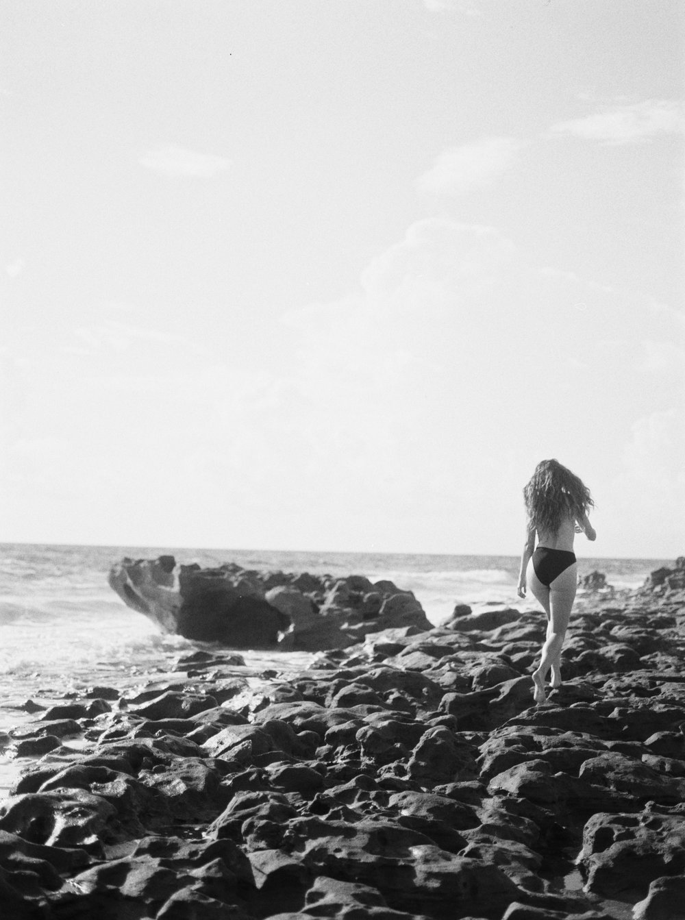 Boudoir Photographer West Palm Beach_denice lachapelle photography Jupiter Coral Cove Beach-68.jpg