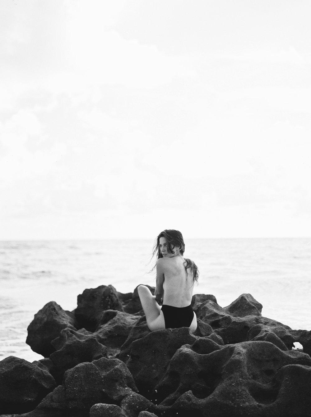 Palm Beach Boudoir Photographer West Palm Beach_denice lachapelle photography Jupiter Coral Cove Beach-53.jpg