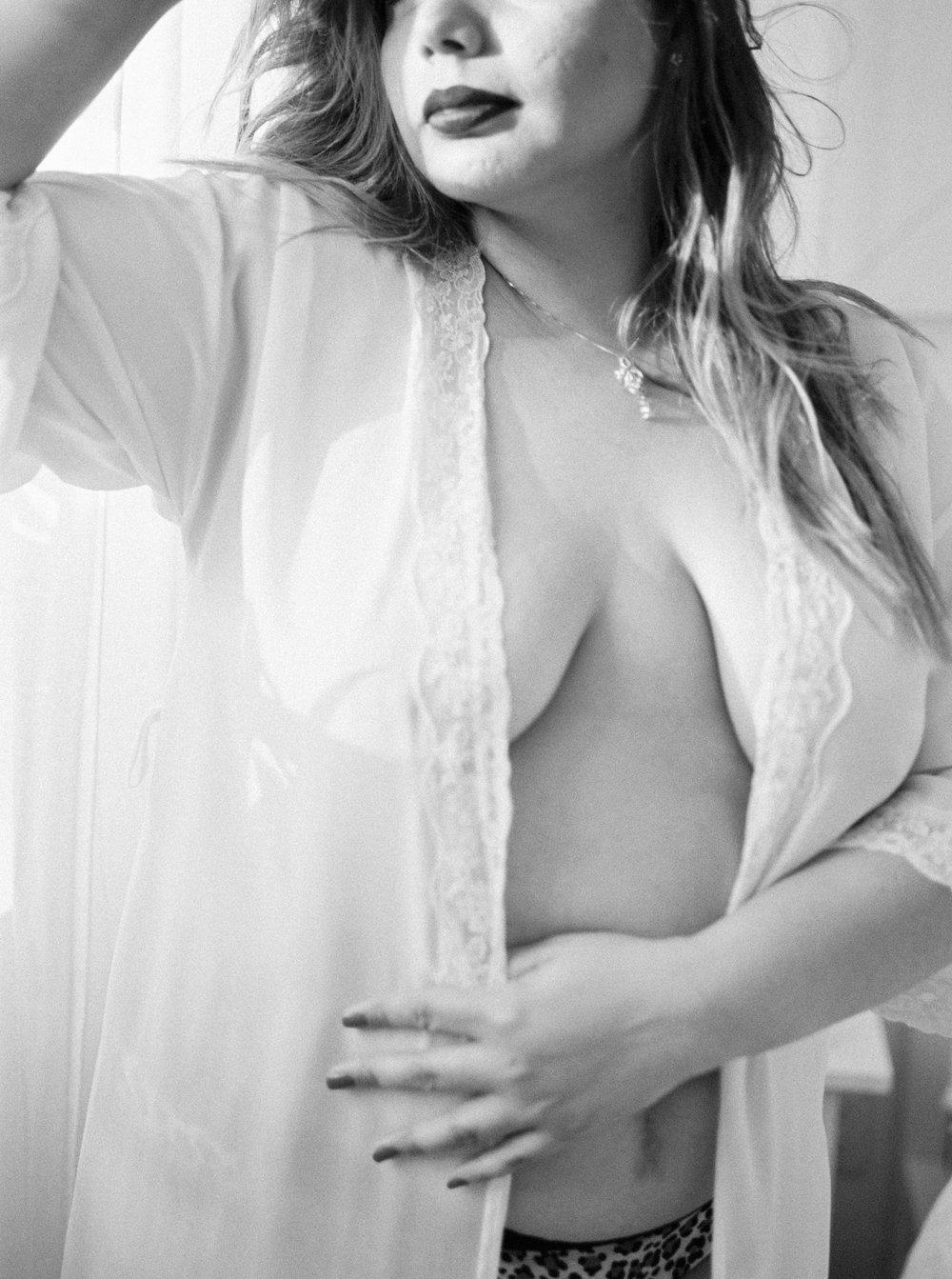 Miami Boudoir Photographer West Palm Beach Boudoir Photographer Denice Lachapelle Body Positive Boudoir.jpg