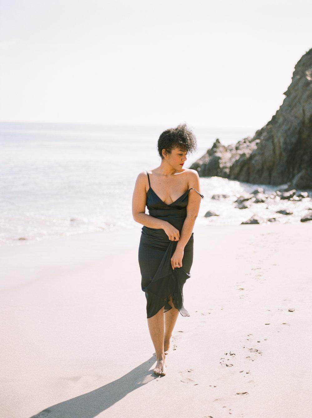 Malibu LA Beach Photographer Film Photographer West Palm Beach Photographer Denice Lachapelle-15.jpg