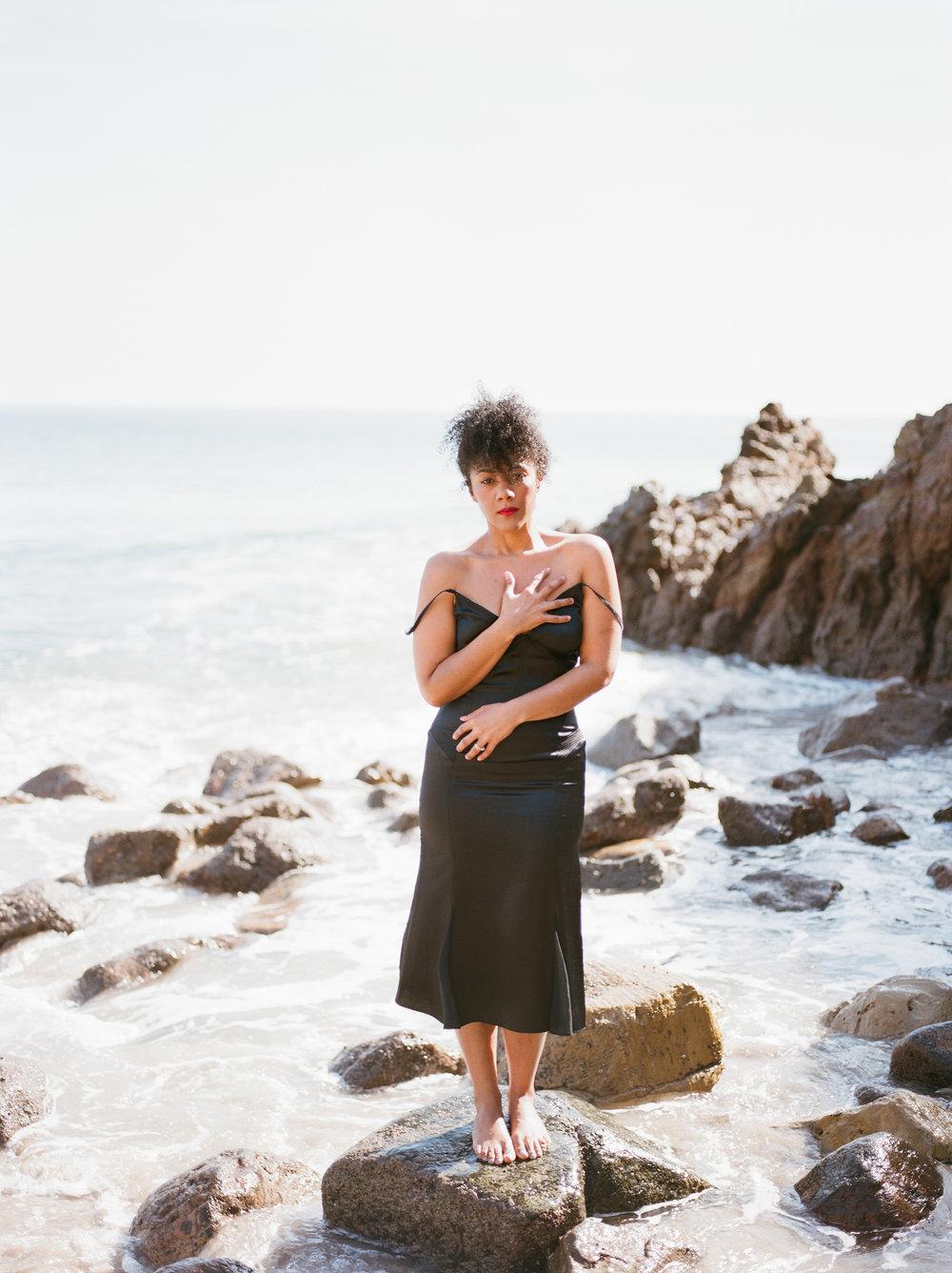 Malibu Point Dume Los Angeles Photographer Film Photographer West Palm Beach Photographer Denice Lachapelle-5.jpg