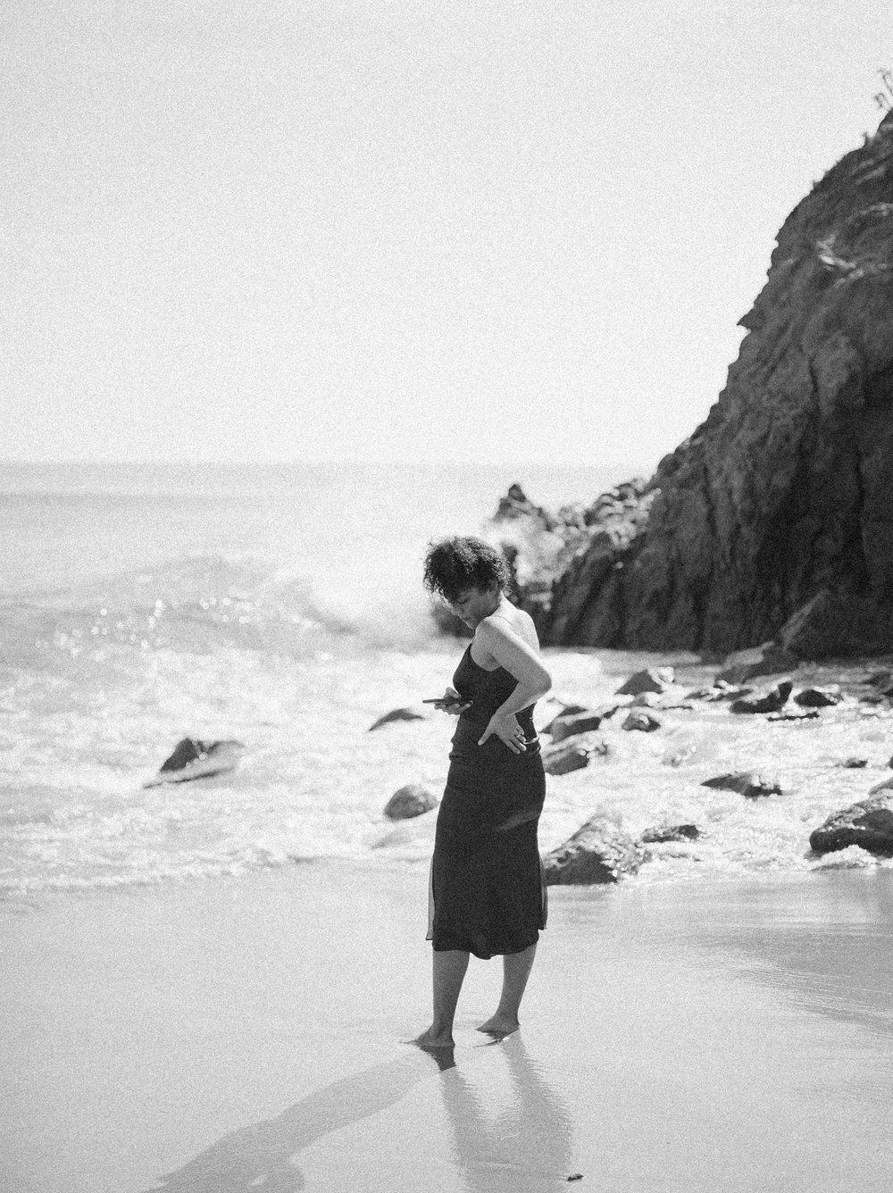 Malibu LA Beach Photographer Film Photographer-4.jpg