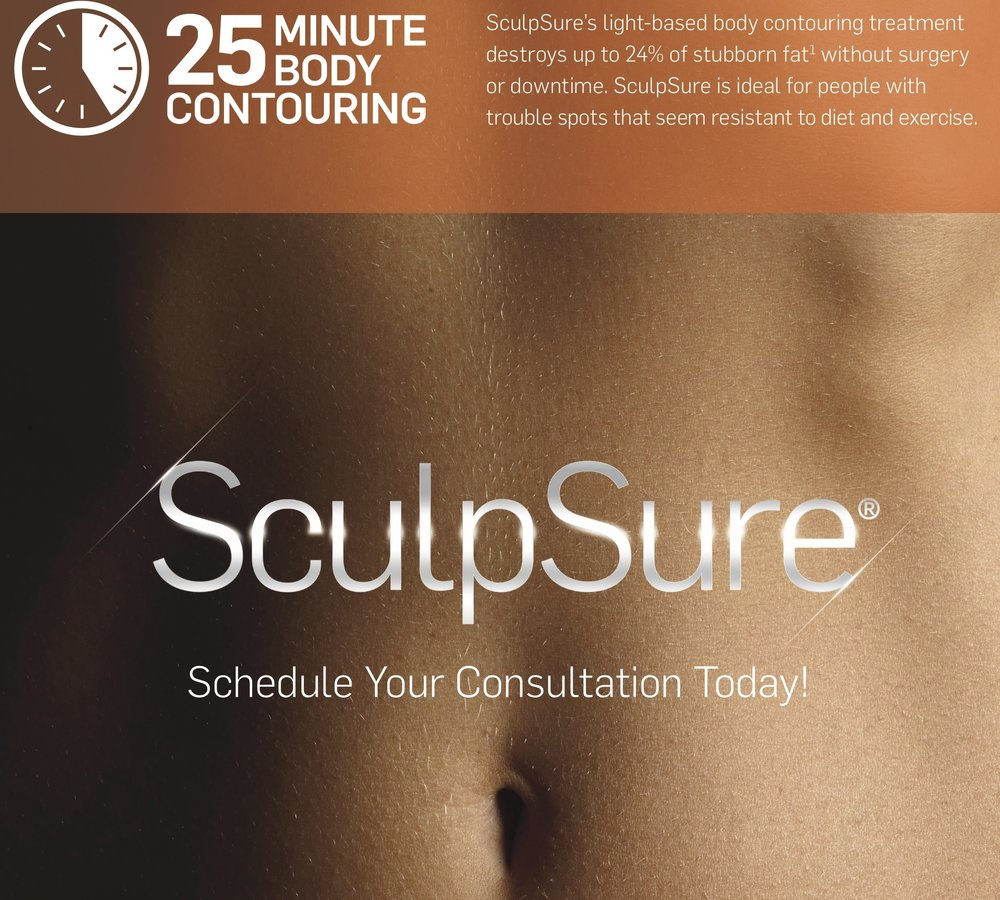 SculpSure_Patient_Color_AD_square crop.jpg