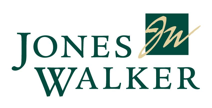 Jones Walker Logo.jpg