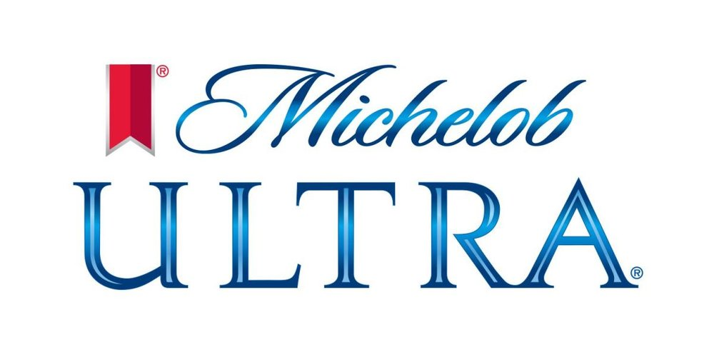 MichelobUltra.jpg