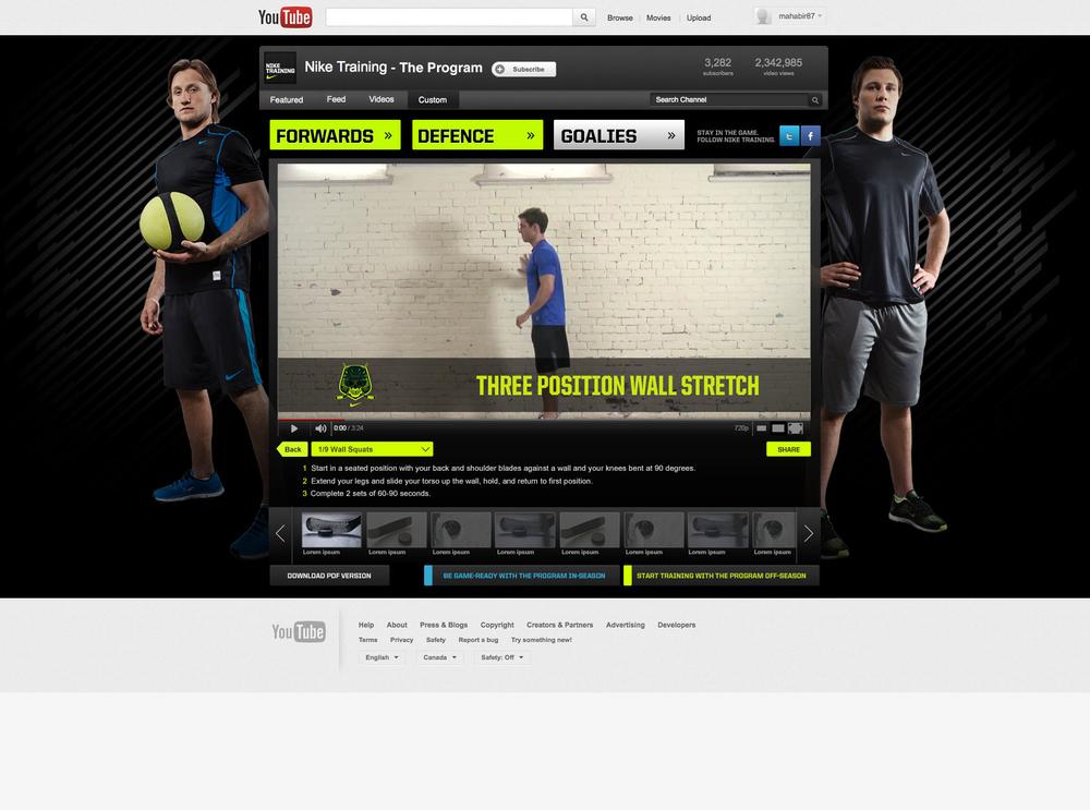 04-Nike-the-program.jpg
