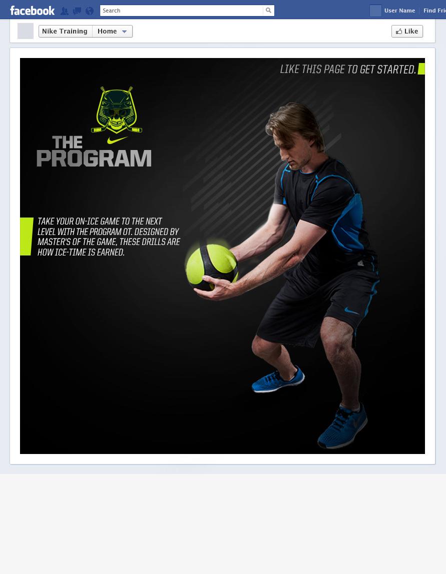 01-Nike-the-program.jpg