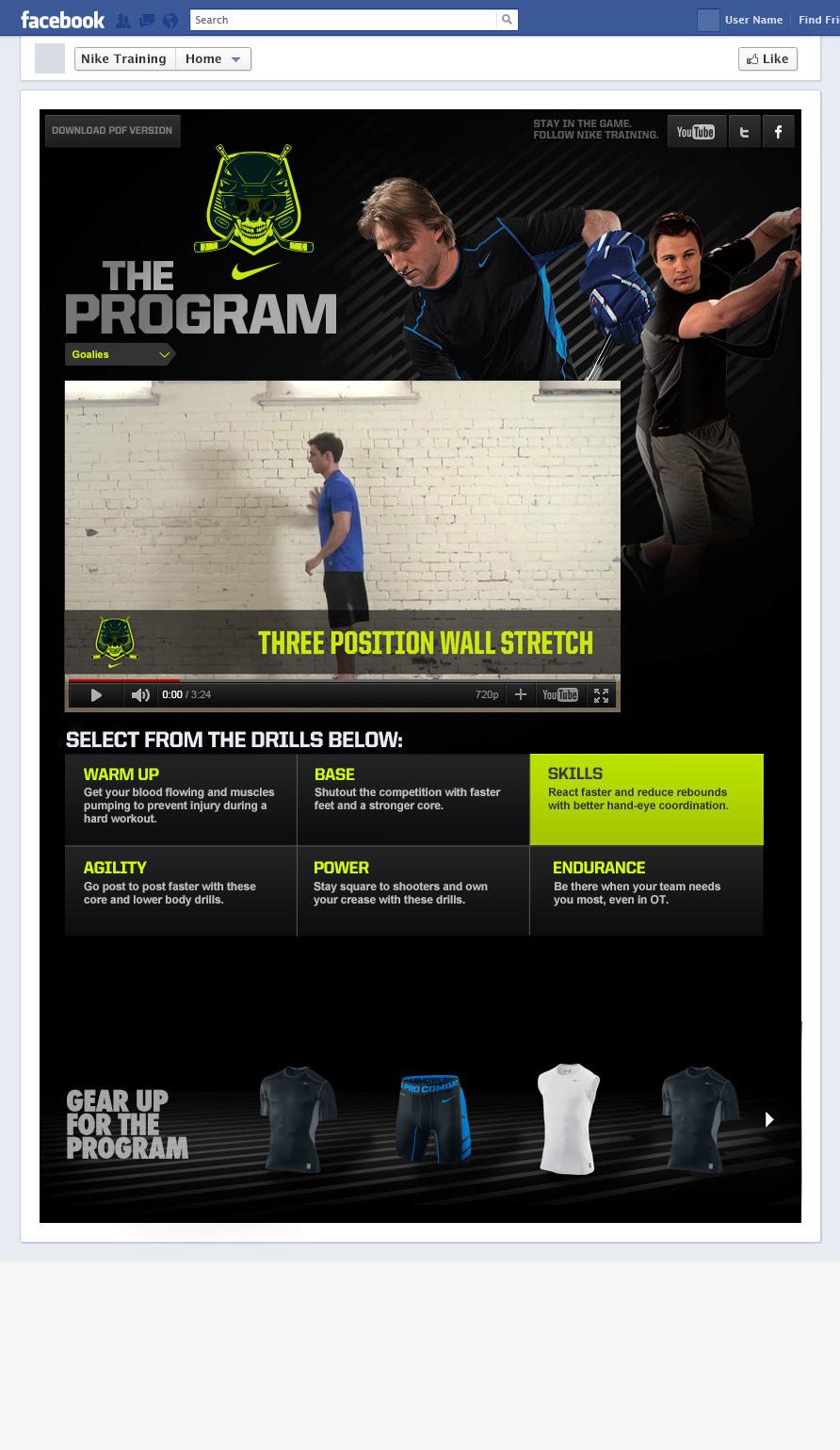 03-Nike-the-program.jpg