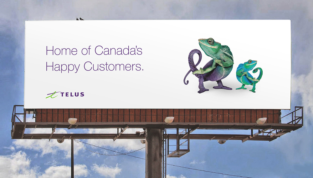04-OOH-TELUS-happy.jpg