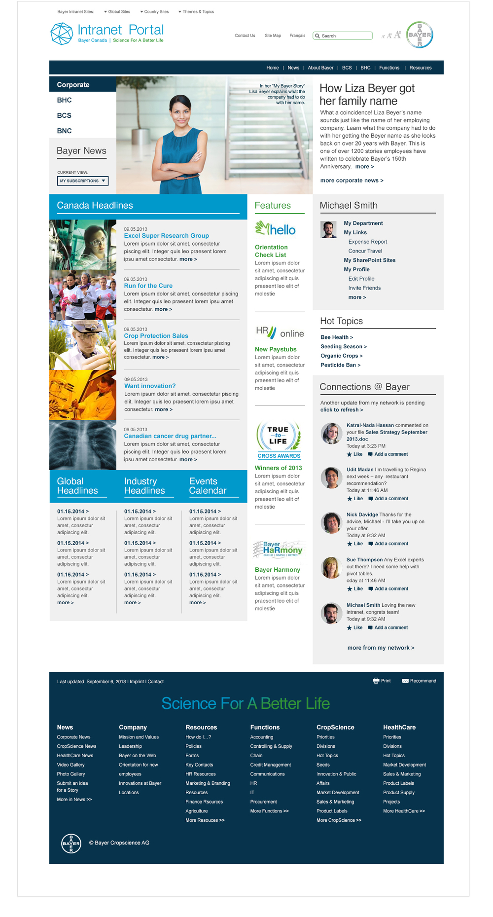 bayer_intranet_home-1.jpg