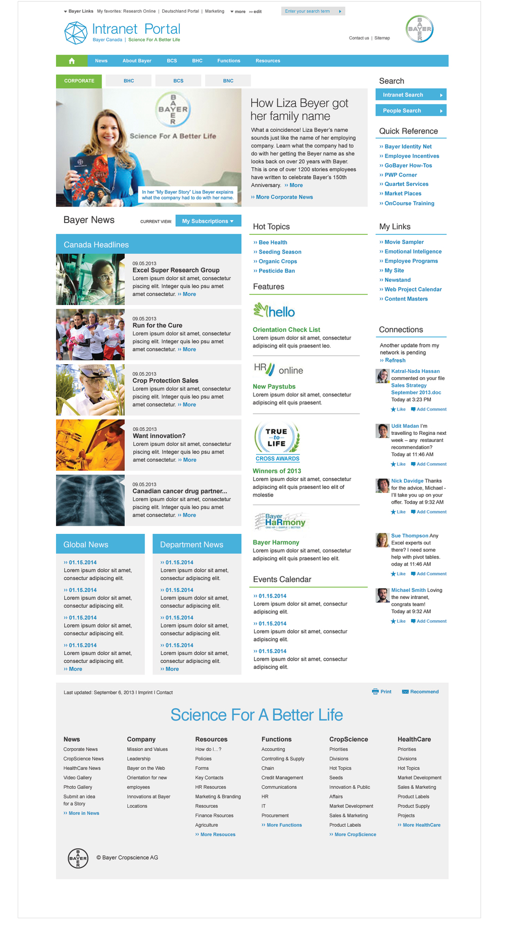 bayer_intranet_home-2.jpg