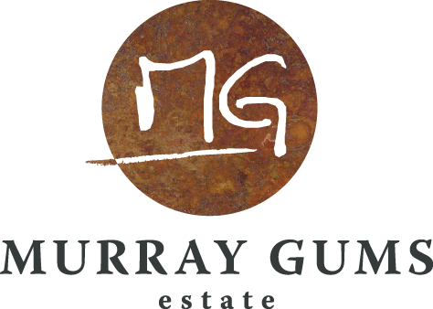 MURRAY GUMS ESTATE | WINE | OLIVES | EVENTS