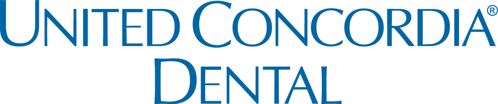united-concordia-dental-logof.jpg