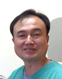 Dr-Christopher-Choongseo-Chung.png