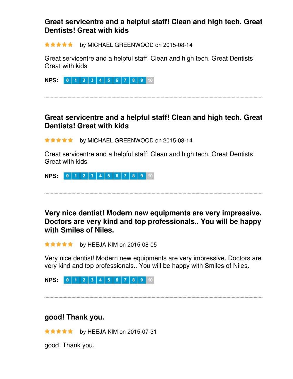 smiles of niles demandforce reviews-page-006.jpg