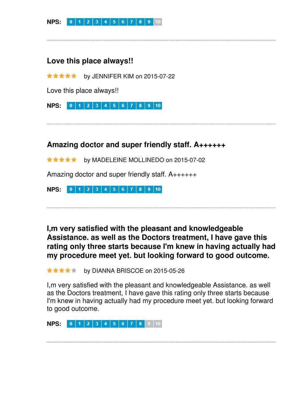 smiles of niles demandforce reviews-page-007.jpg