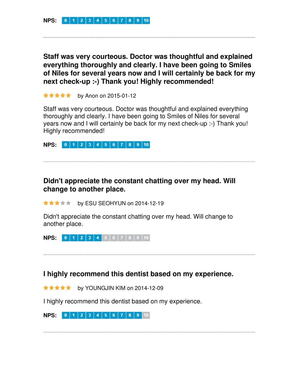 smiles of niles demandforce reviews-page-009.jpg