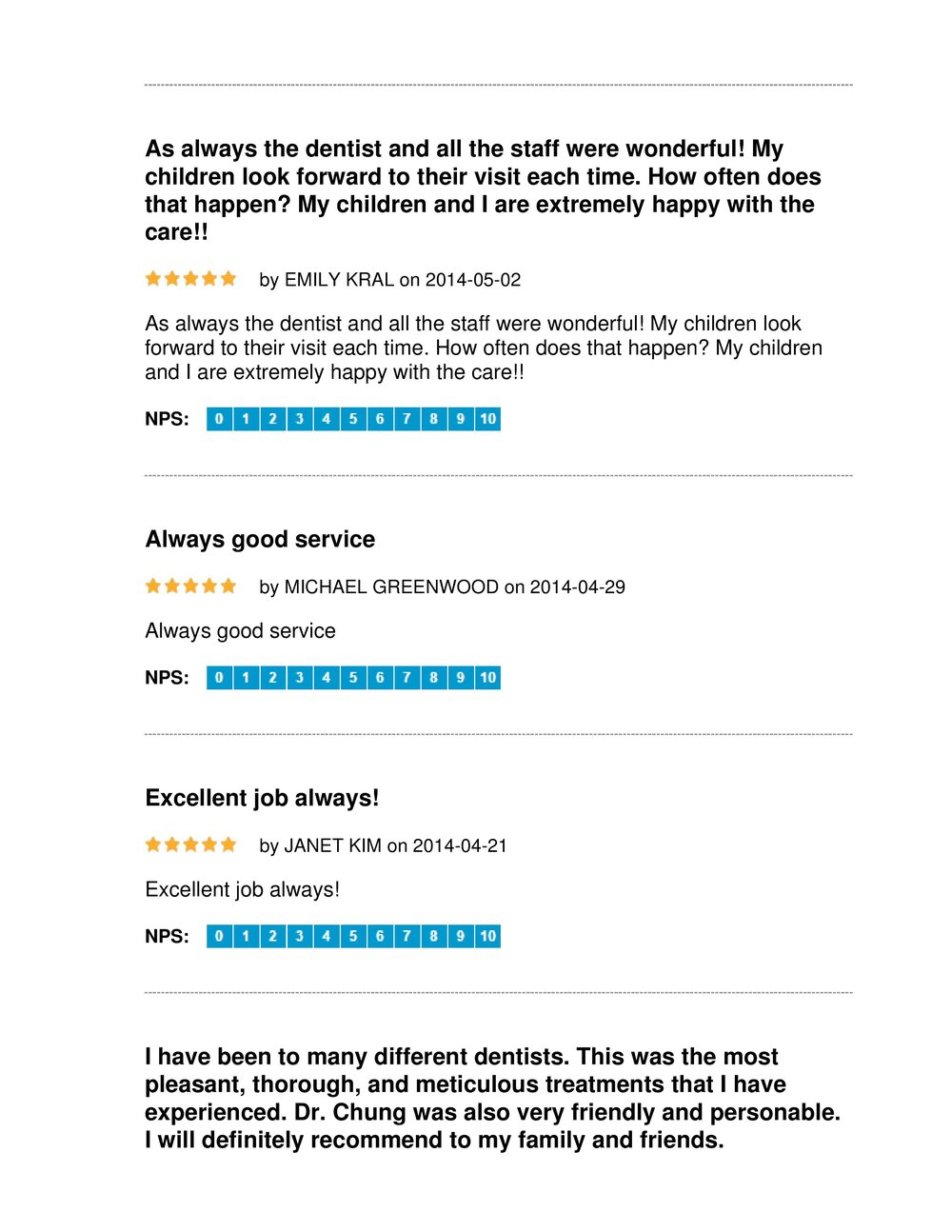 smiles of niles demandforce reviews-page-013.jpg