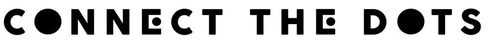 CTD-Logo-01.jpg