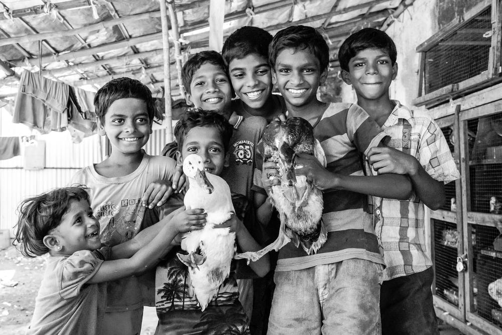 Mumbai+b_w-8412.jpg