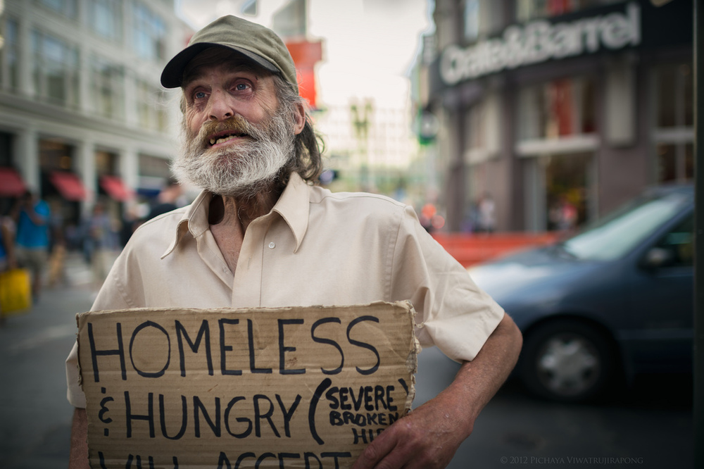 Image courtesy:  http://www.occupy.com/article/rents-soar-san-francisco-looks-away-its-homelessness-crisis