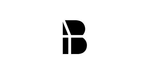 bBstudio.jpg