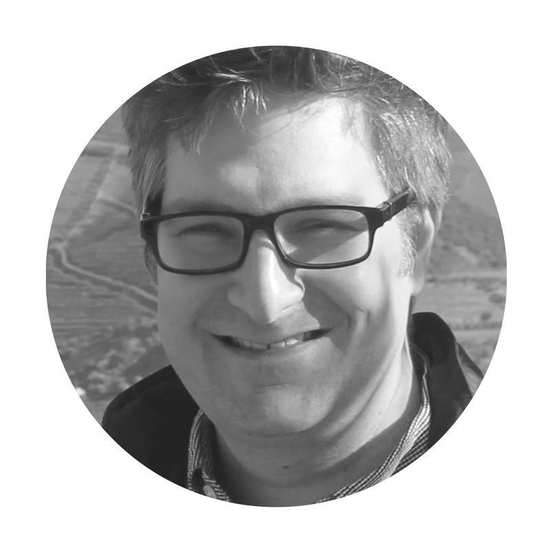 Eren Koon, Advisory Board - Marketing and Digital Media