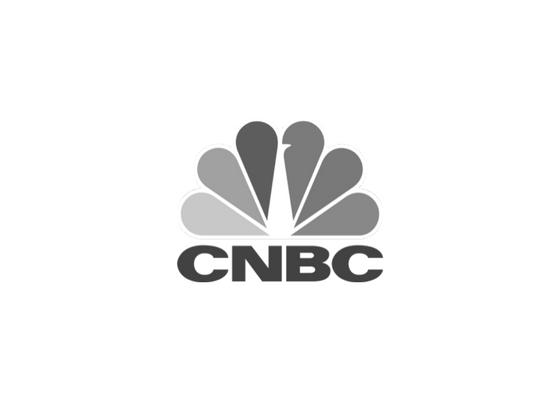 wH Media Logos (1).png