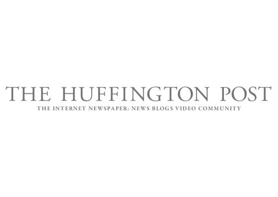 wH Media Logos (9).png