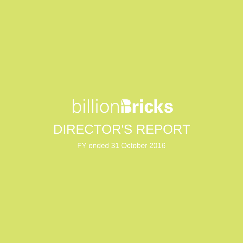 Director's Report (4).png