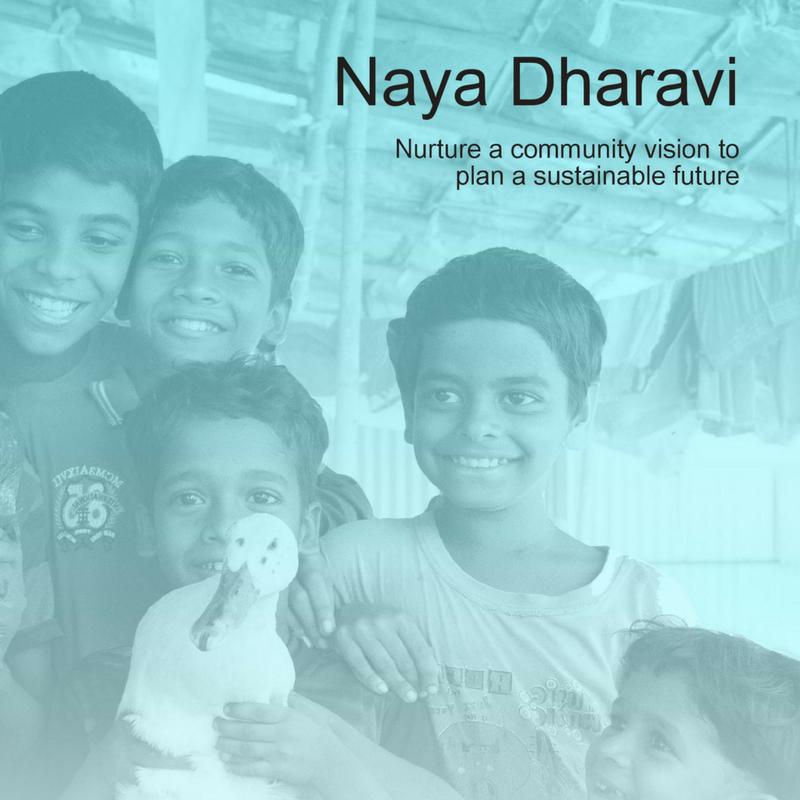Naya Dharavi